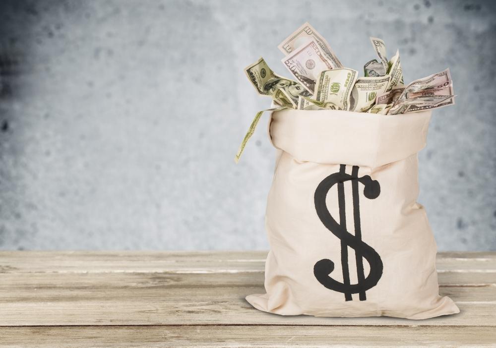 incentive, motivation, money