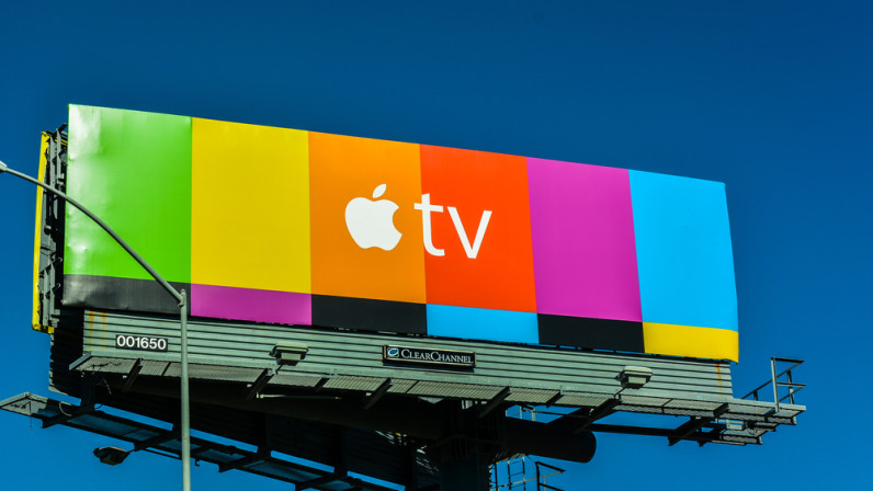 New report details why we don't have TV bundles on Apple TV