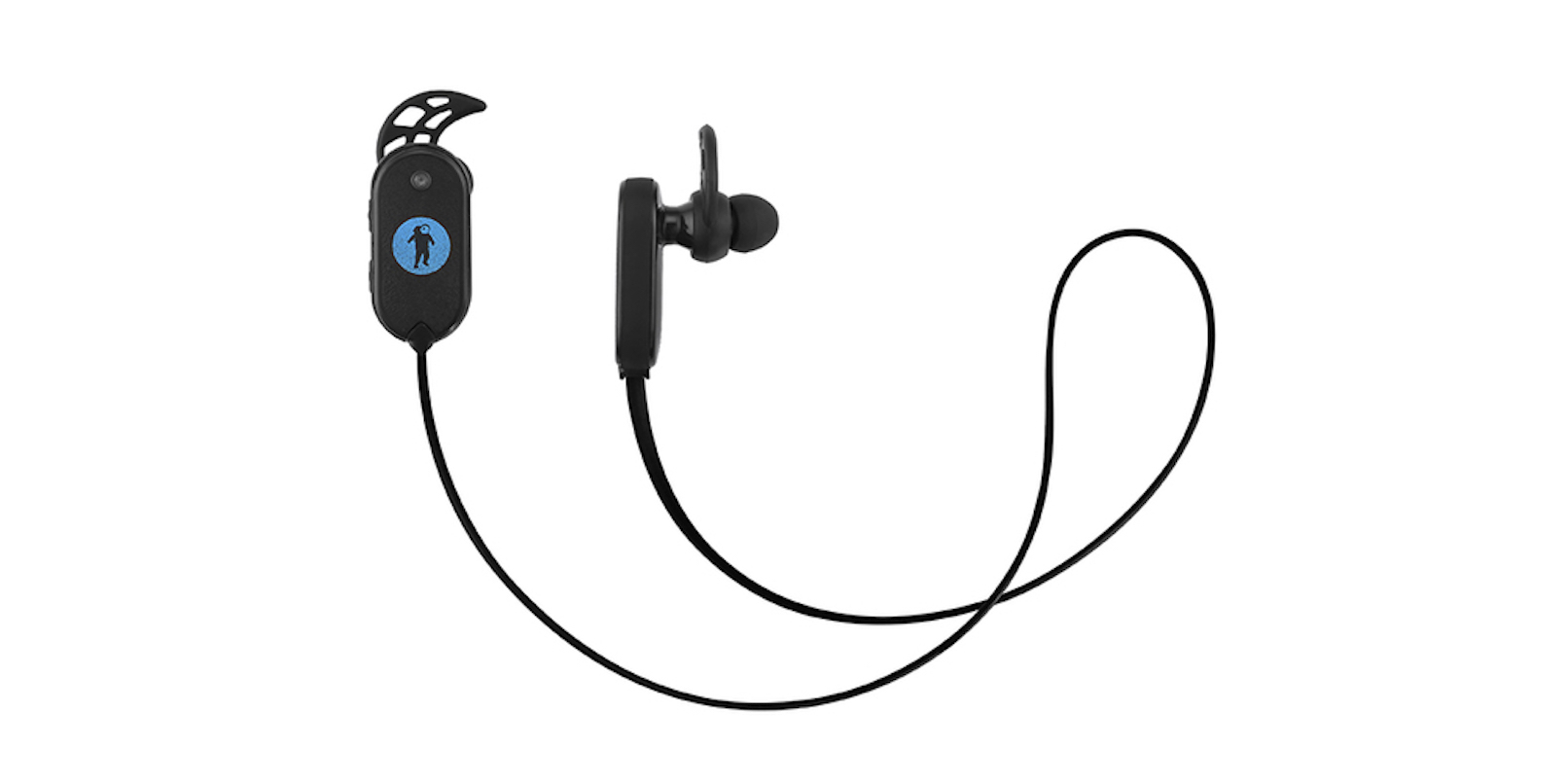 4 great deals on high quality bluetooth earbuds. Black Bedroom Furniture Sets. Home Design Ideas