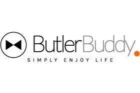 2m-ButlerBuddy