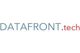 2m-Datafront