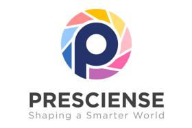 2m-Prescience