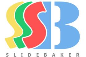 2m-Slidebaker