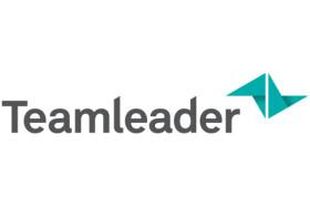 2m-Teamleader