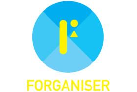2m-forganizer