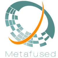 2m-metafused