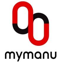2m-mymanu