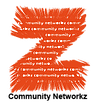 2m-networkz