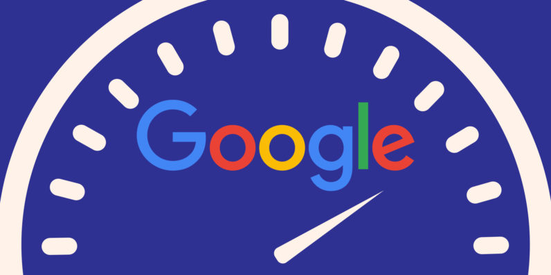 Google Ciptakan Internet Murah bagi negara-negara berkembang