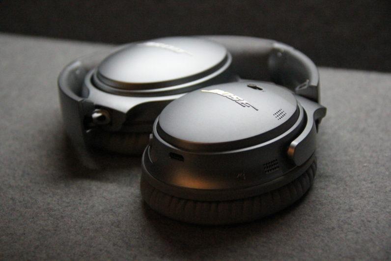 headphones_5