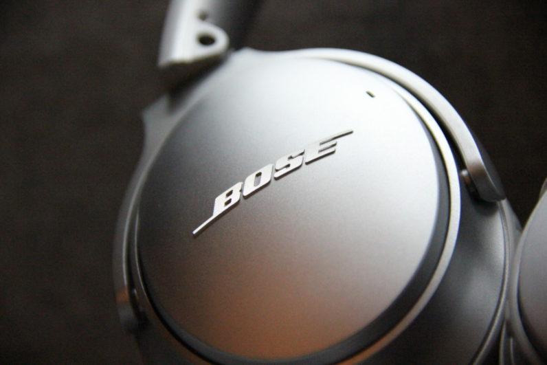 headphones_3