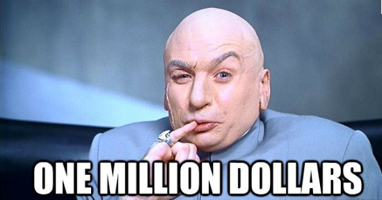 Million01c-1