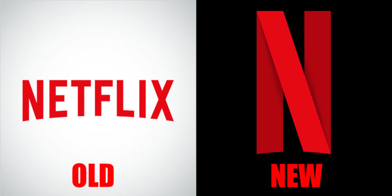 how to remove shows from continue watching on netflix app