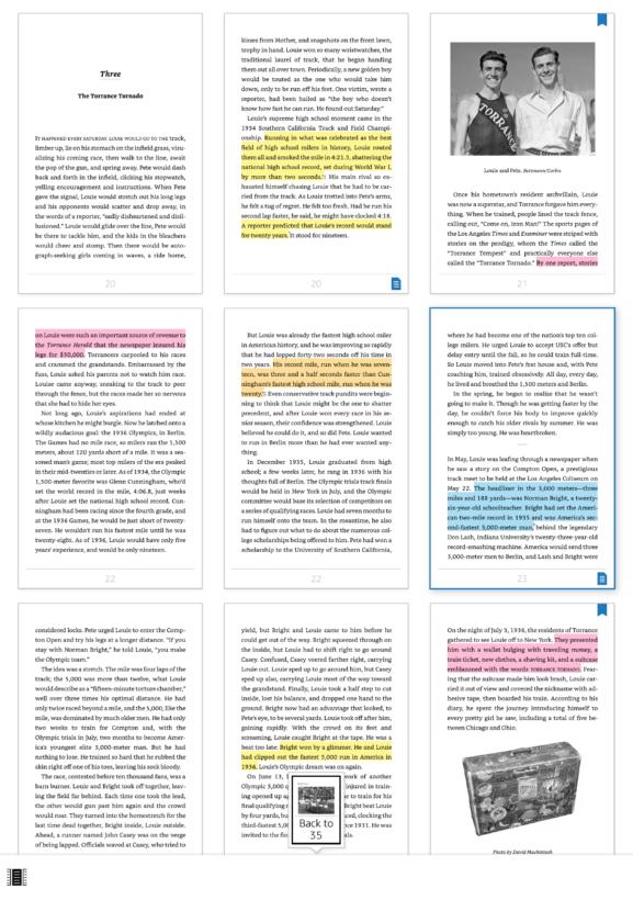 Unbroken - Page Flip 2 (1)