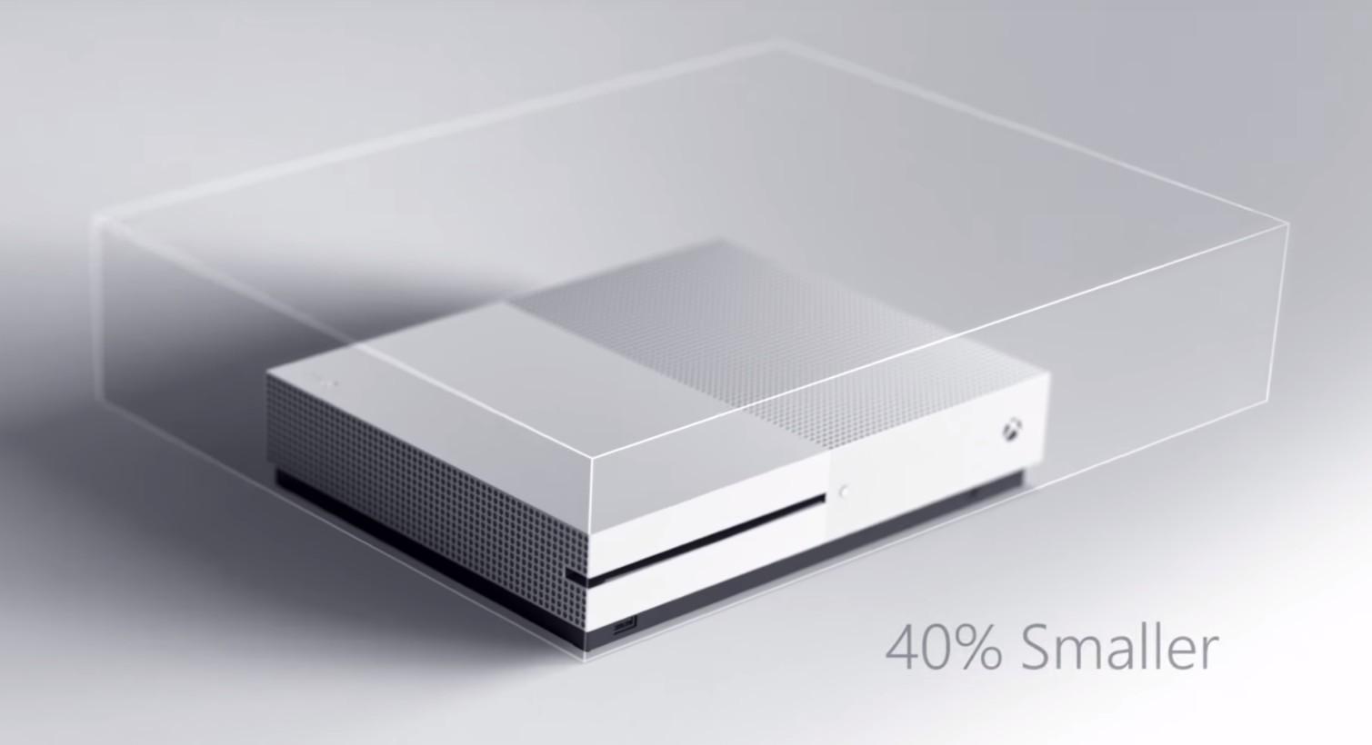 135W EU US Plug AC Adapter for Microsoft Xbox 360 Power