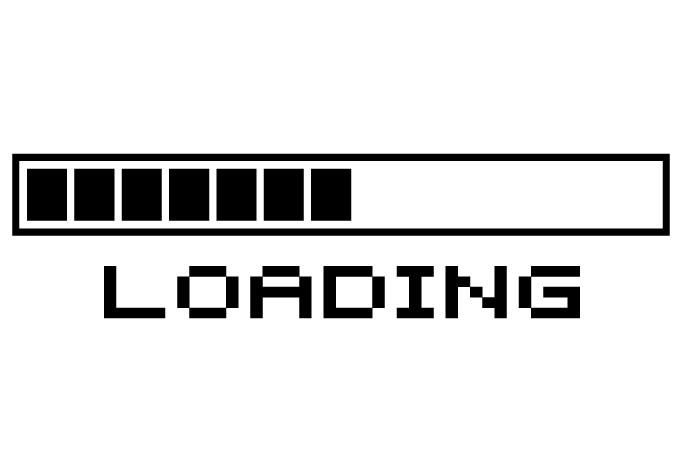 loading_progess_bar_wall_decal_single