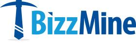 Logo_AI_Tagline
