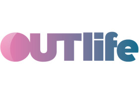 mn-Outlife