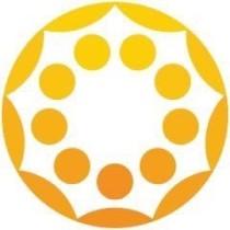 mn-smallteaser-logo
