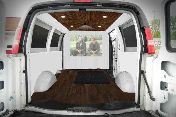 mobile studio 1