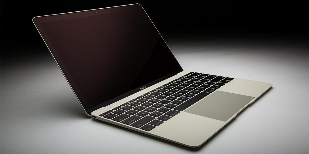 retro-macbook-1