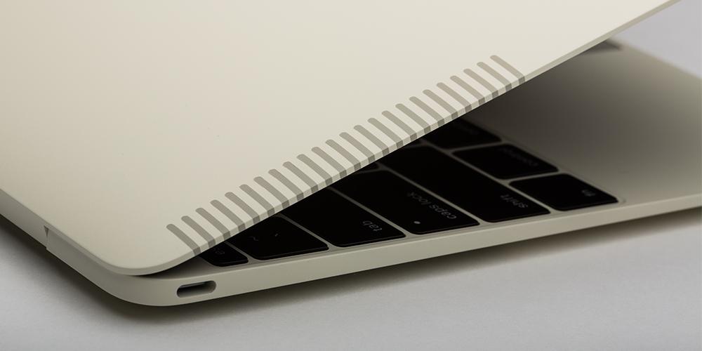 retro-macbook-2