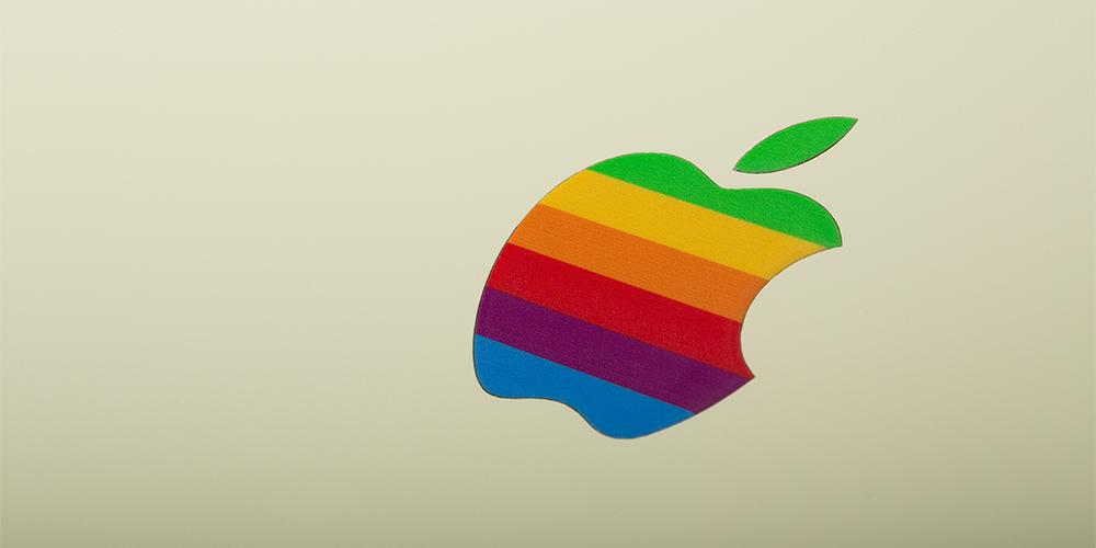 retro-macbook-3
