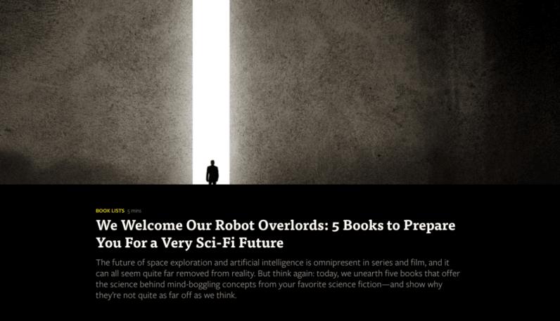 screen_shot-robot_overlords