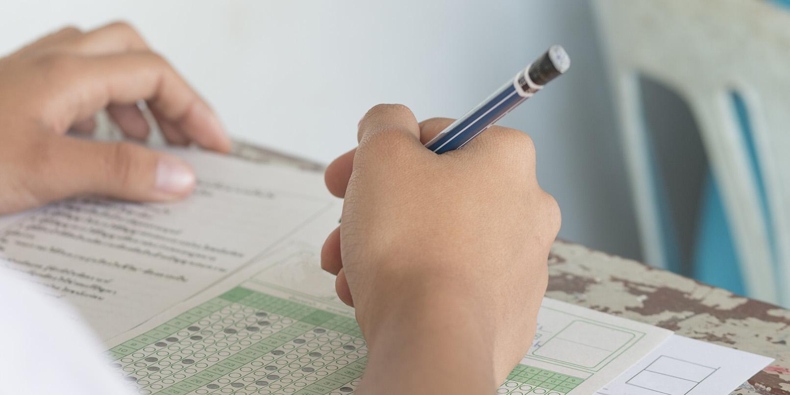 shutterstock_392771923_Exams