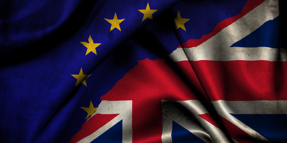 What Can Britain's Technology Industry Expect from Brexit?