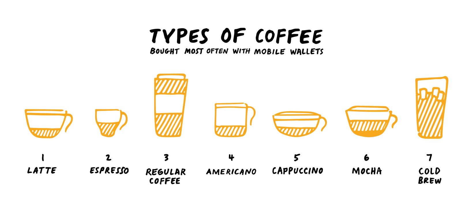 06_coffee-01