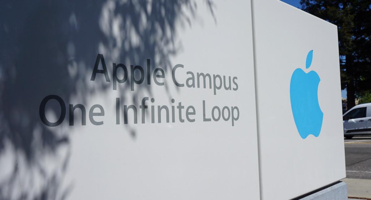 AppleCampusTNW-1200x648
