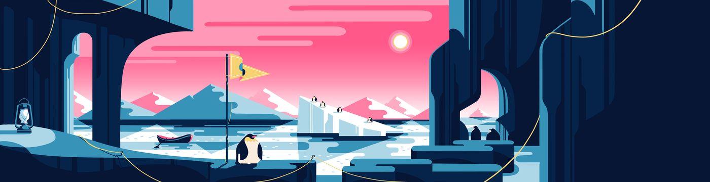 Dots_n_Co_Antarctica_art