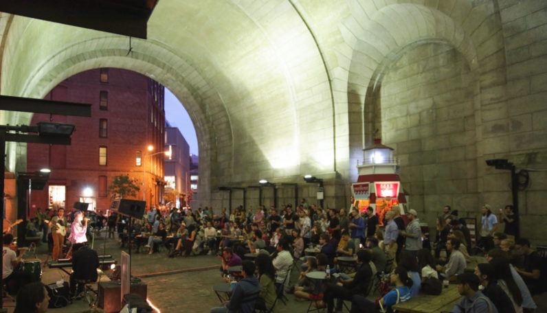 Live at the Archway_2015_Photo credit Tory Williams_3