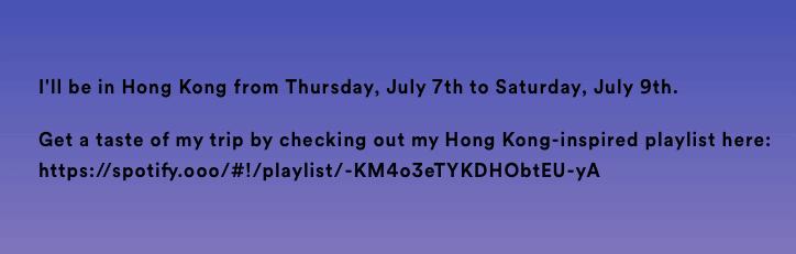 Screen Shot 2016-07-07 at 7.44.18 AM
