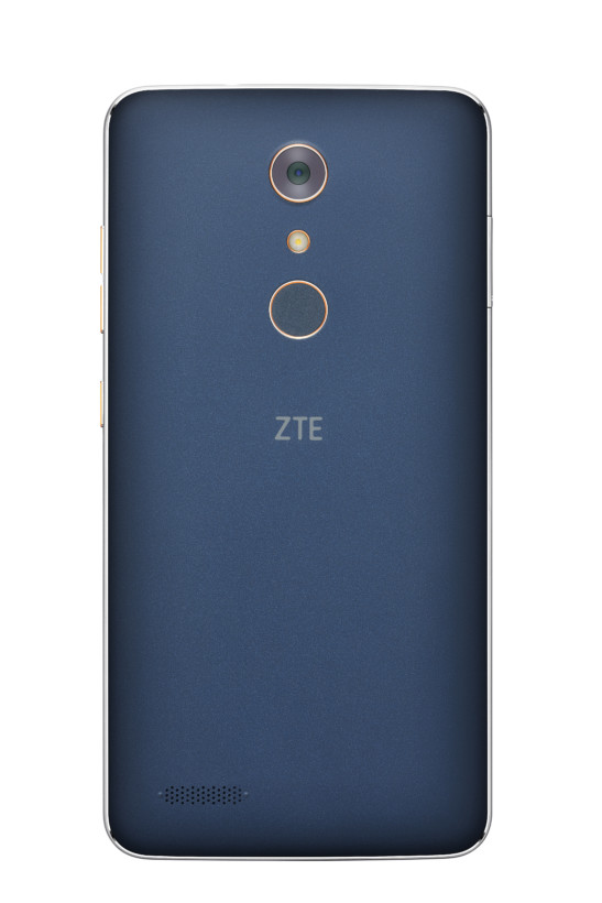 zte zmax pro mhl moreand certainly