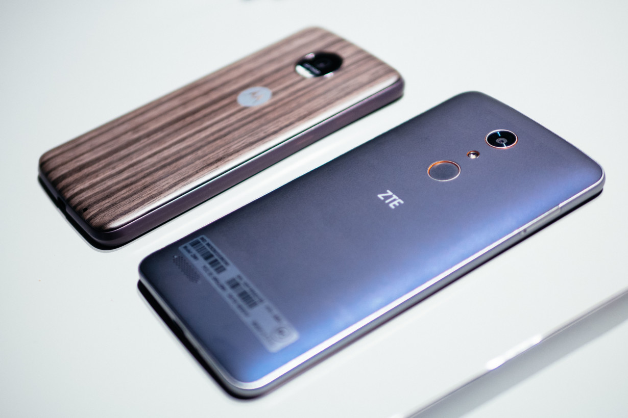 case, equipped how to update zte zmax pro feed-back would greatly