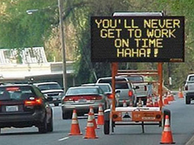 funny-road-signs-haha