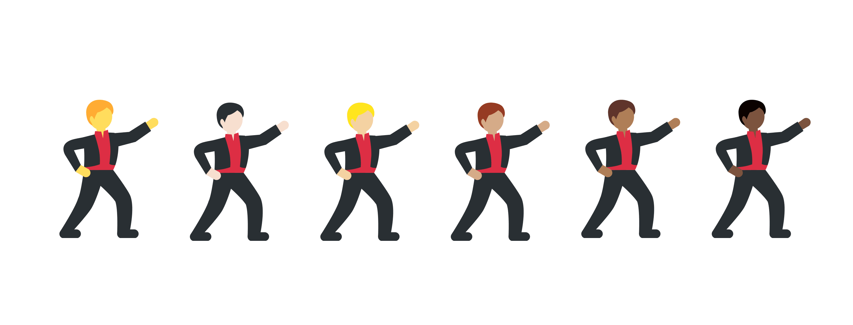 man-dancing-twemoji-2-1-emojipedia