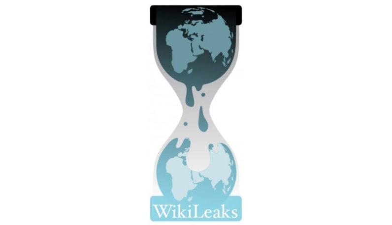 wikileaks - photo #6
