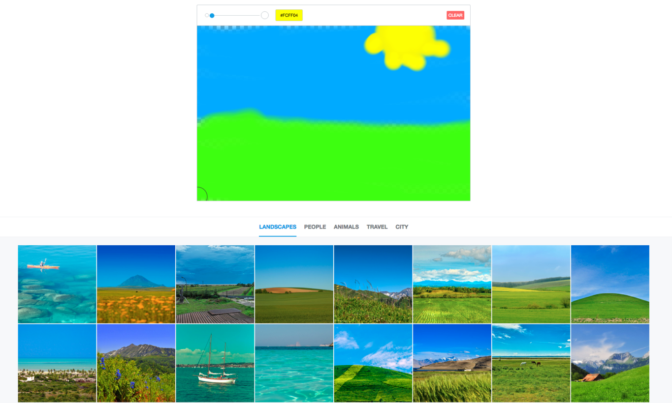 500px photo image search 1
