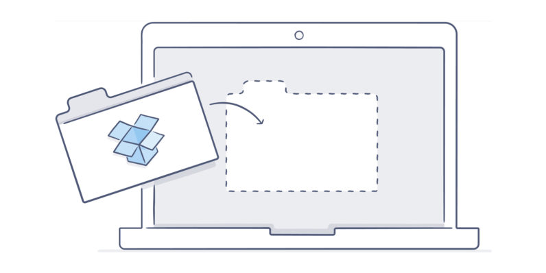 68 million Dropbox passwords stolen by hackers