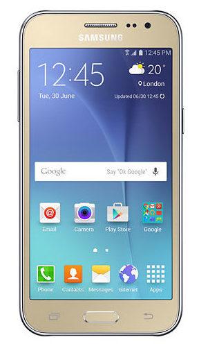 SamsungJ2