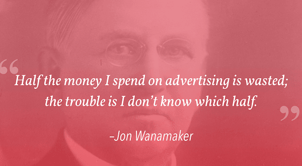 WANNAMAKER-QUOTE