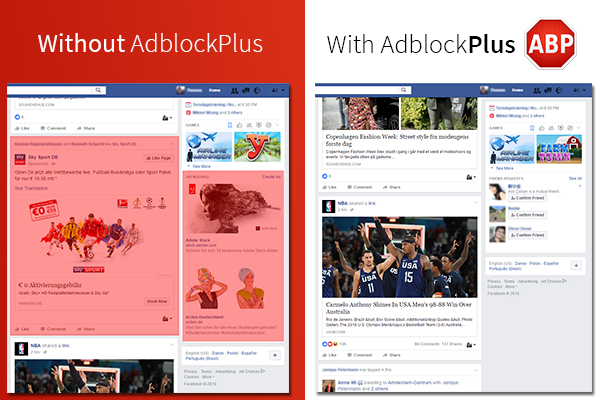 Facebook Marketing - Magazine cover