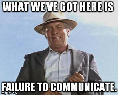 communication-meme-min_0