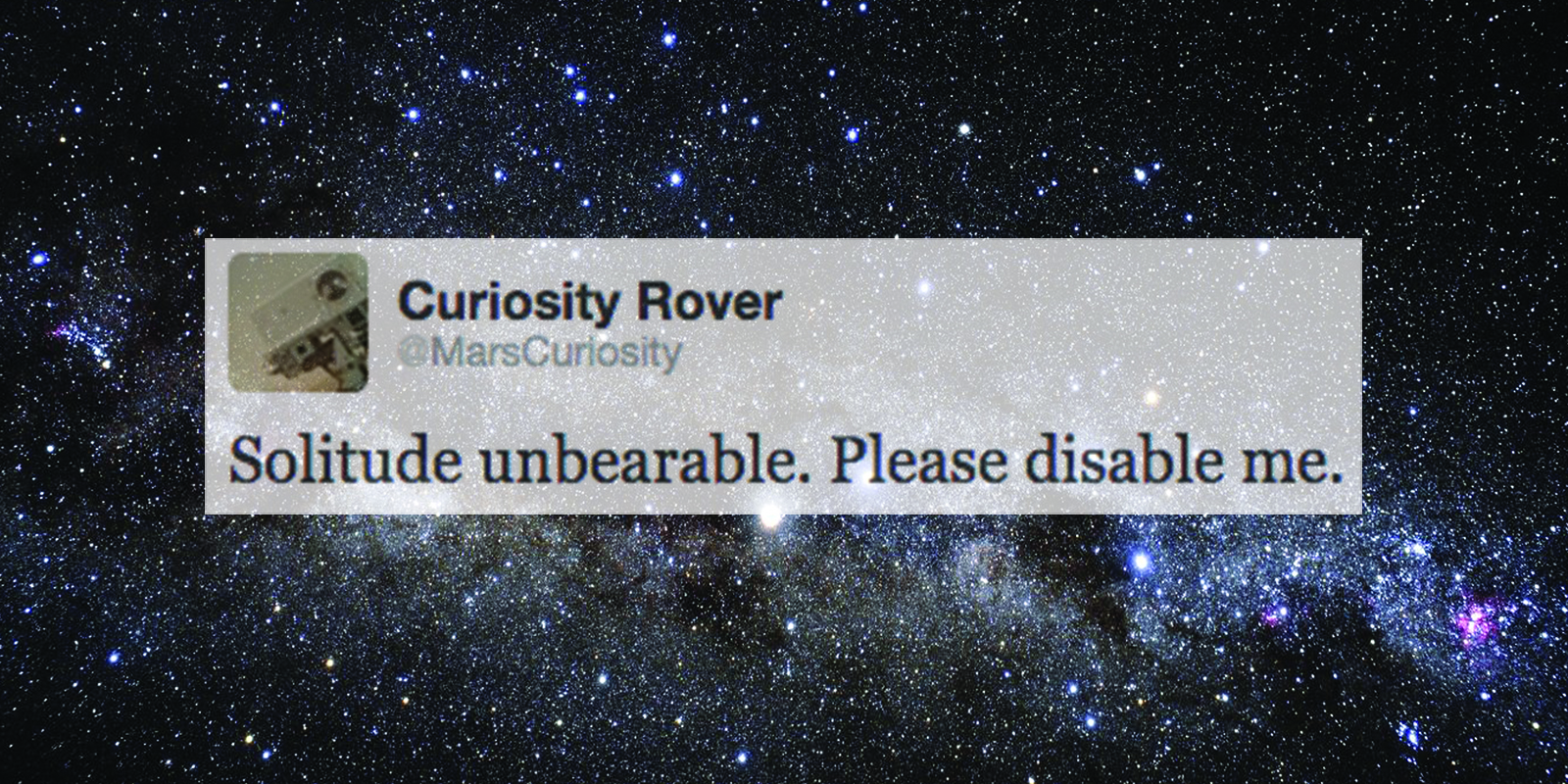 mars space rover birthday - photo #33