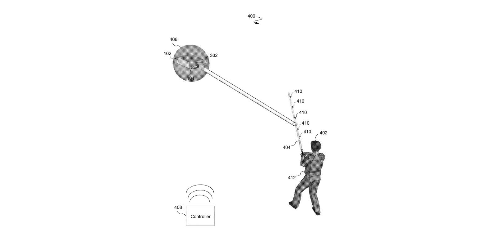 disney-lightsaber-patent