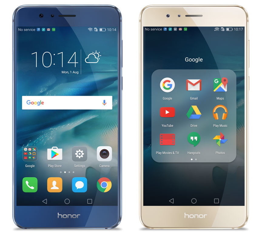 honor-8-overview-16