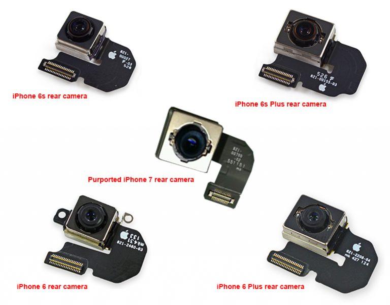 iPhone-7-iSight-Camera-768x601